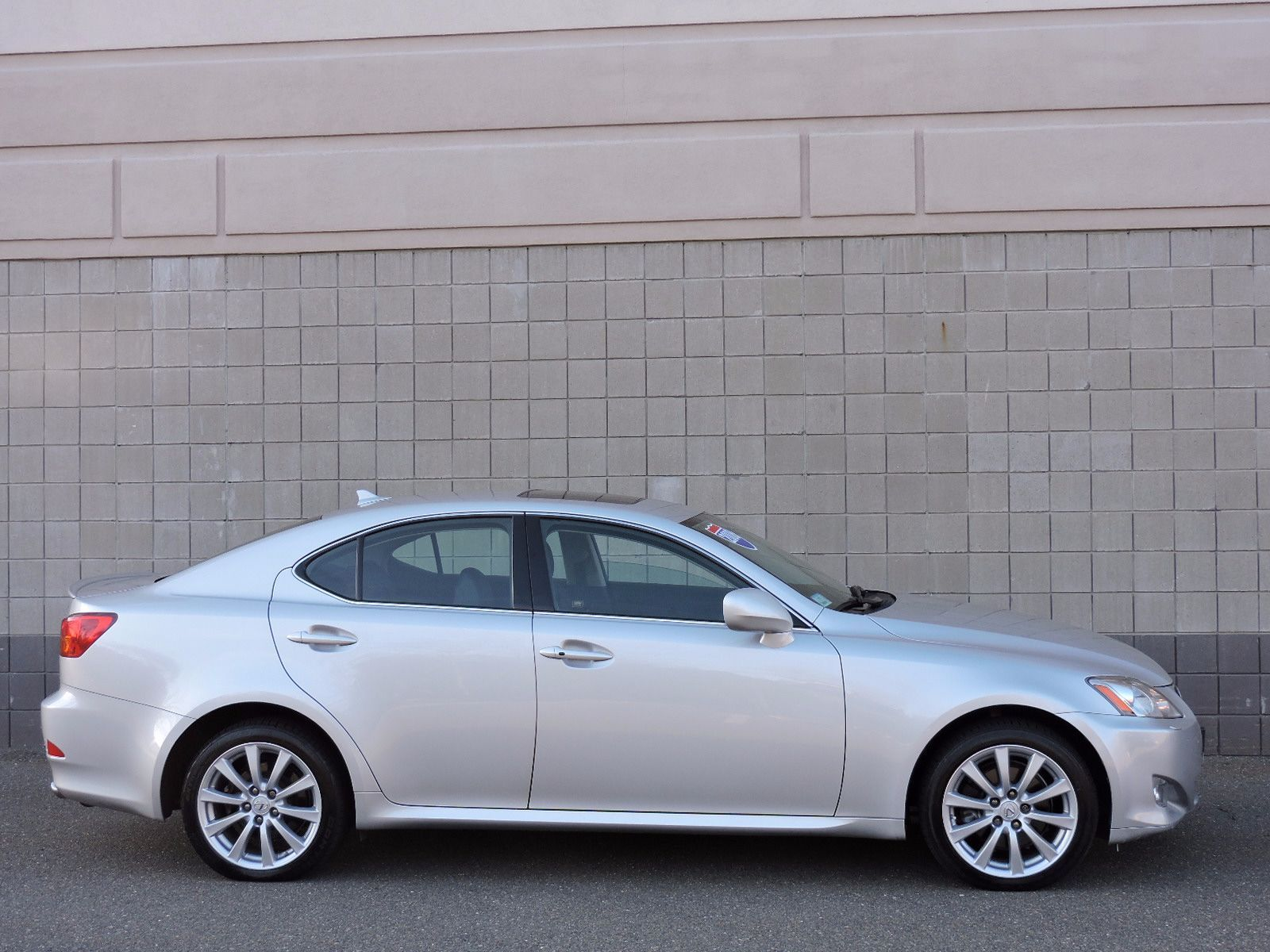 mall cars lexus saugus is navigation used for at sale se drive wheel all auto