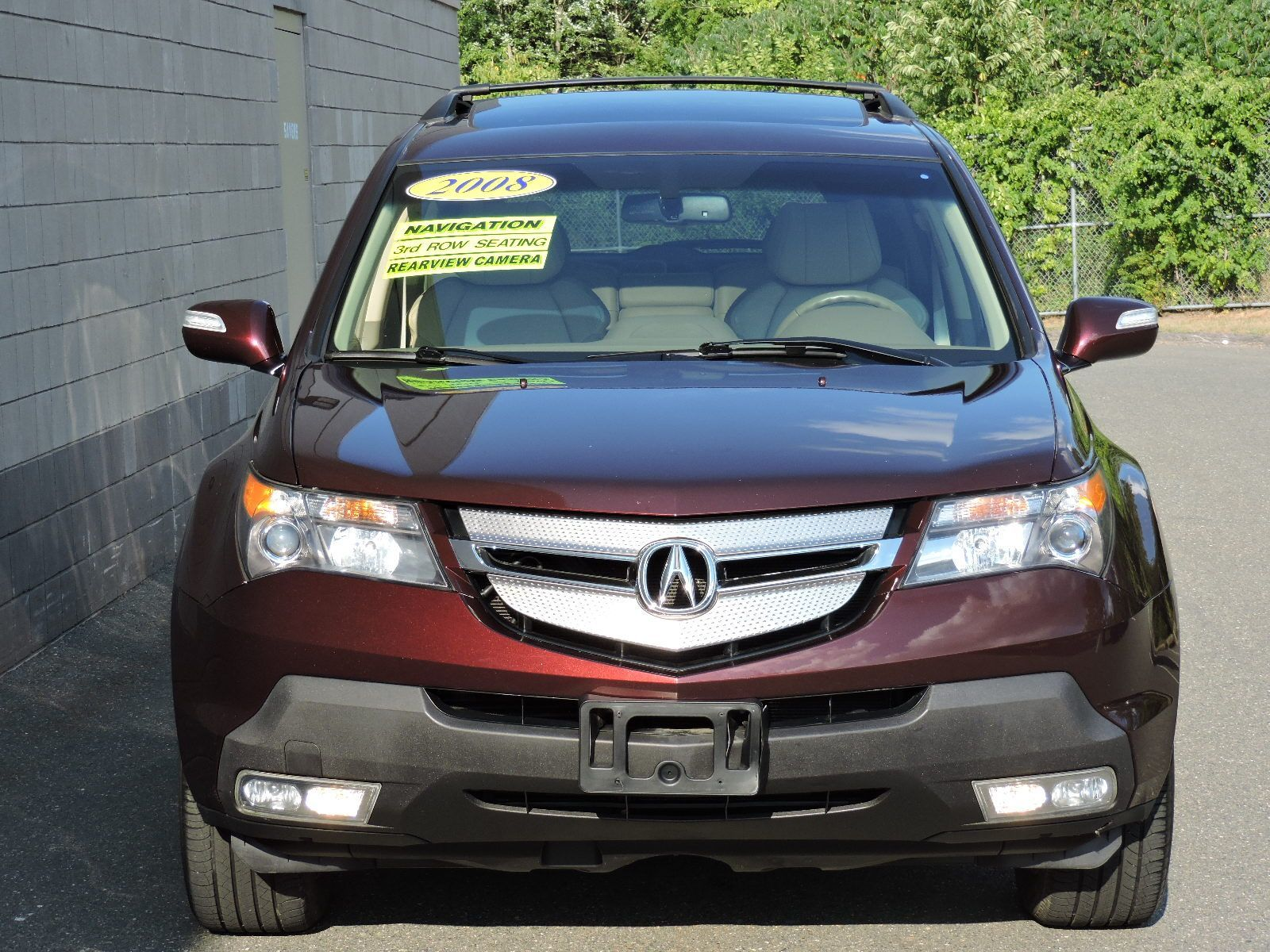 for wiki jpg acura commons mdx wikimedia sale file