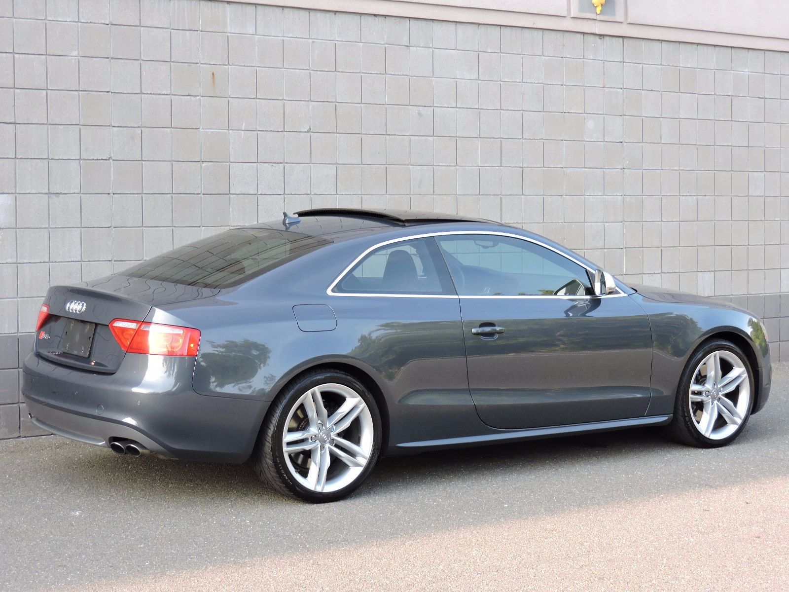 versus of it tuned img chris s two audis audi tale a auto used pfaff its