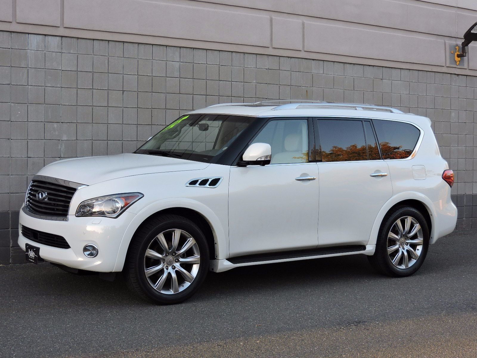 infiniti left news infinity side four sale overview update july seasons view for