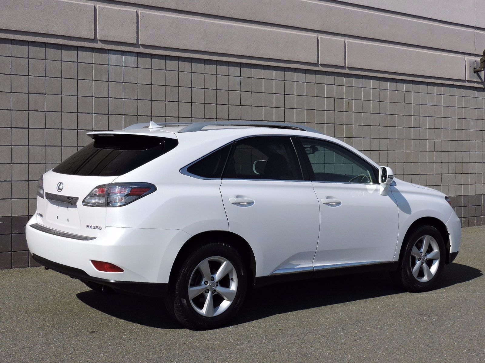 see suv rx full black ca to click awd photo for in escondido used lexus viewer size sale