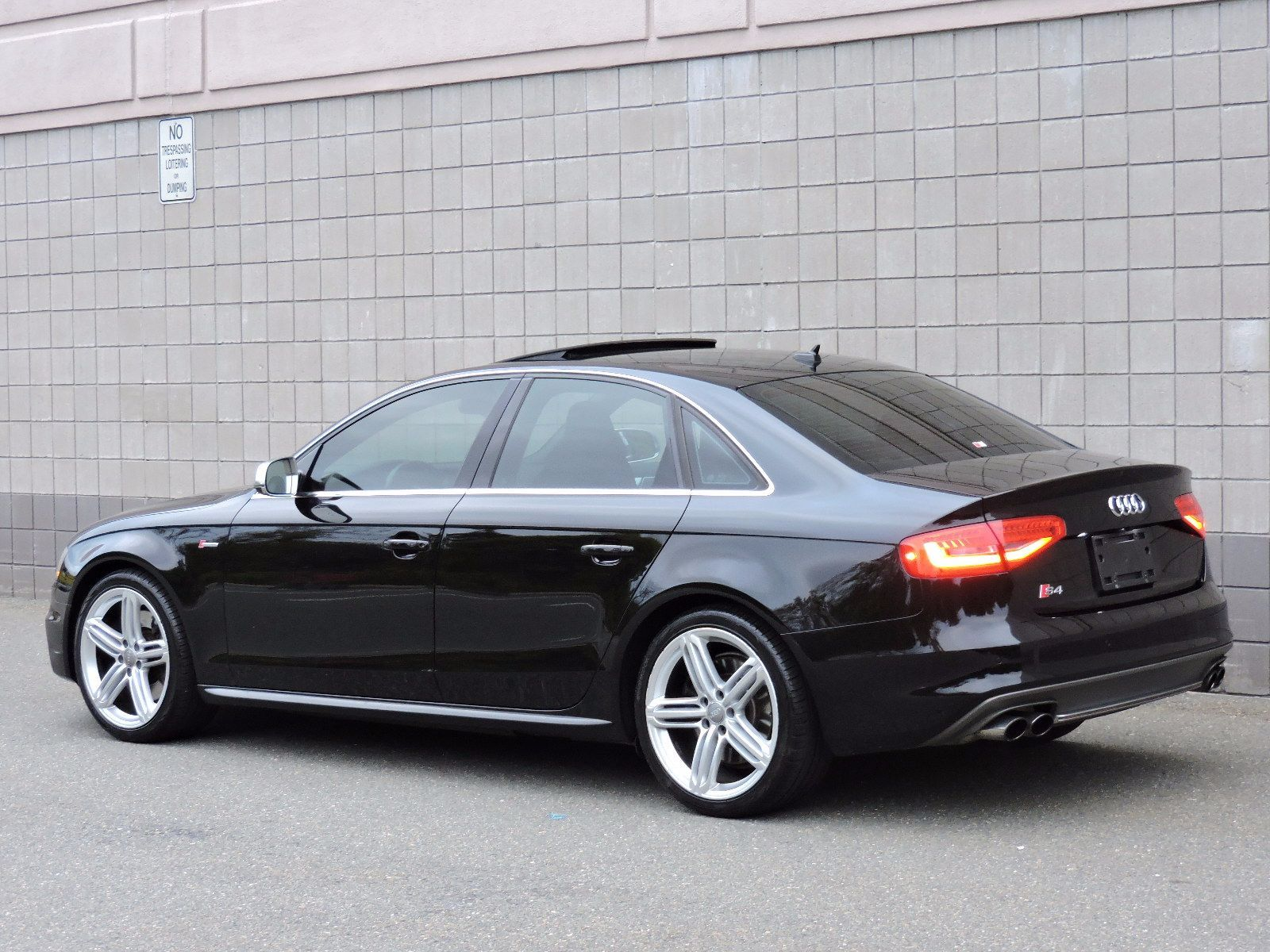 car review audi sale for the anything sedan anywhere autoweek photo article img reviews go do