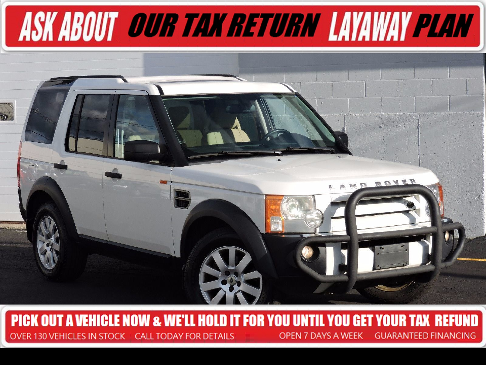 lift for landrover land forums forum rover sale and page range kit