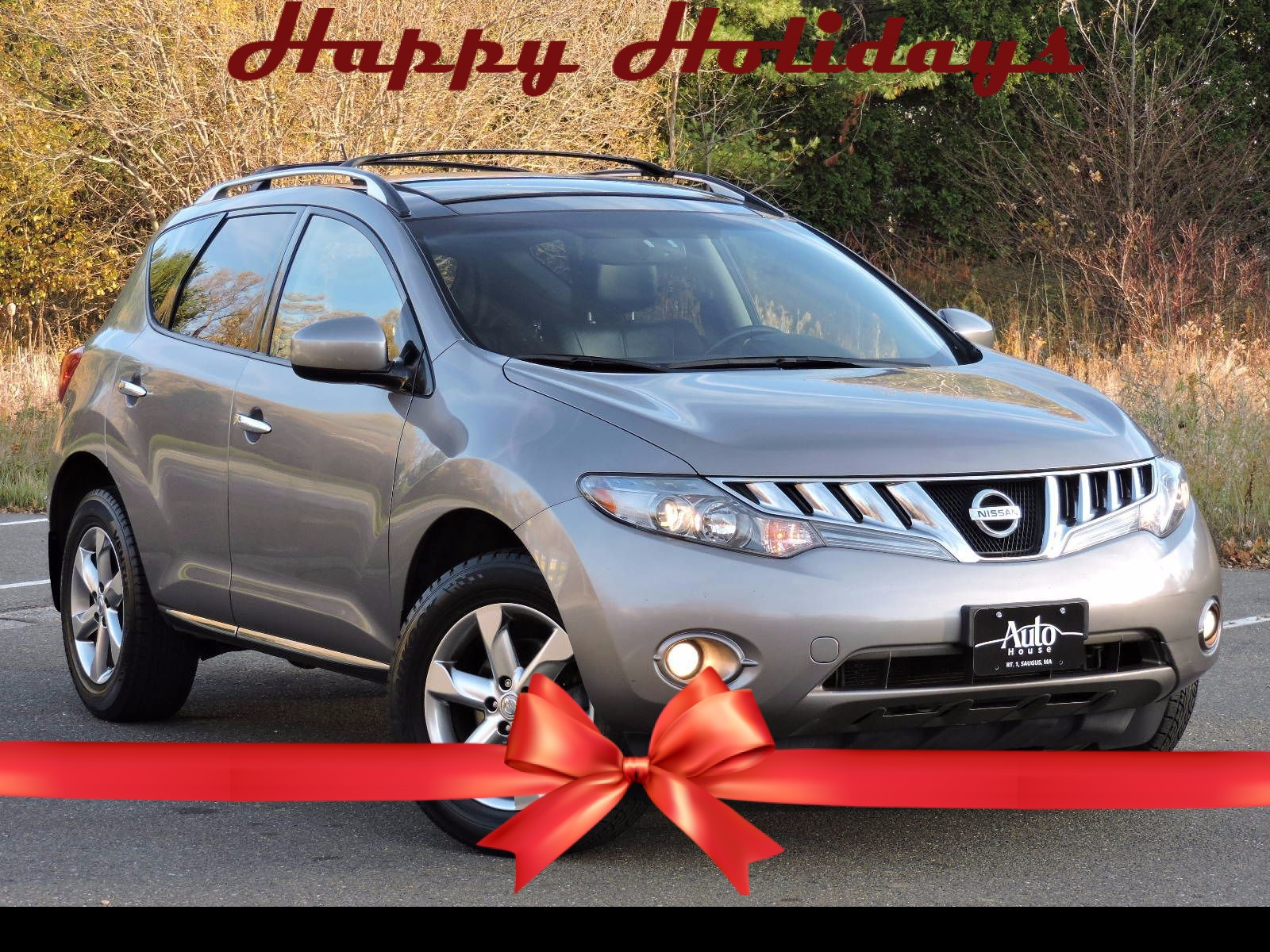 sl used platinum ma area desc nissan graphite sale for vehicleid metallic murano in details vehicle boston
