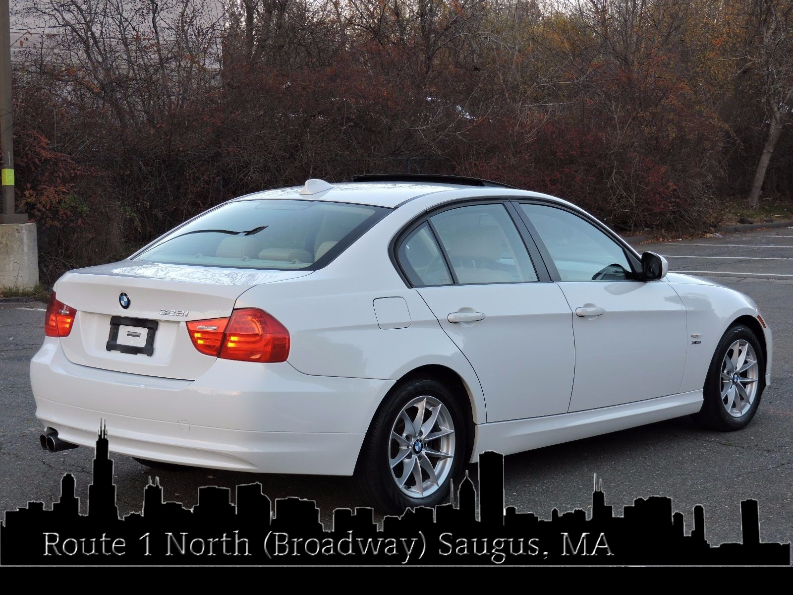 Worksheet. Used 2010 BMW 328i xDrive Tech Pkg at Saugus Auto Mall