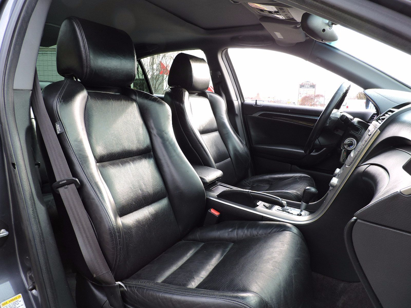 Seat Covers For Acura Tl Velcromag - Acura tl seat covers
