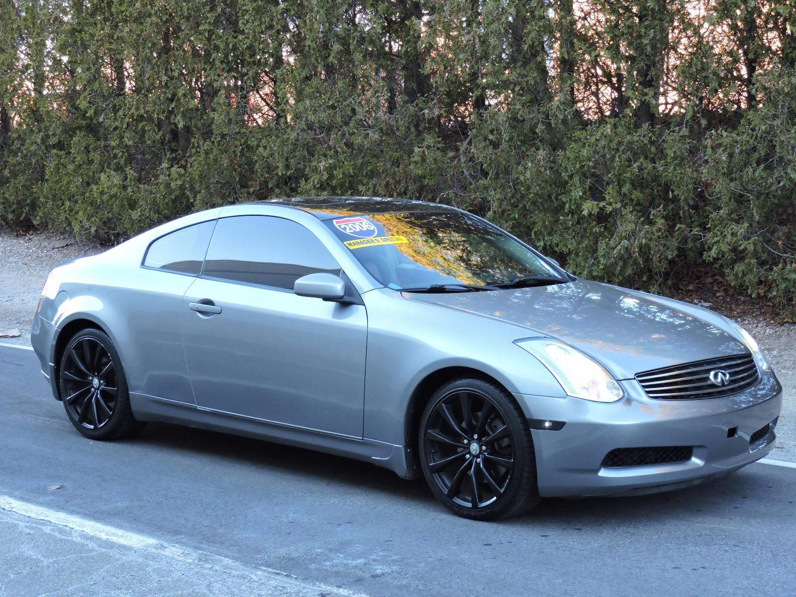 repairable of sale rebuildable navigation infiniti coupe manual infinity for salvage