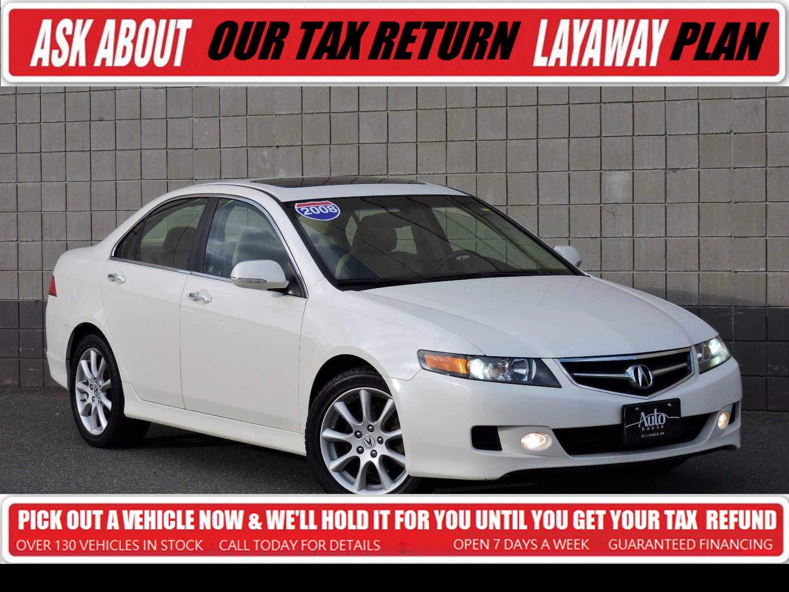 acura condition international auto used focus sale details at amazing tsx for