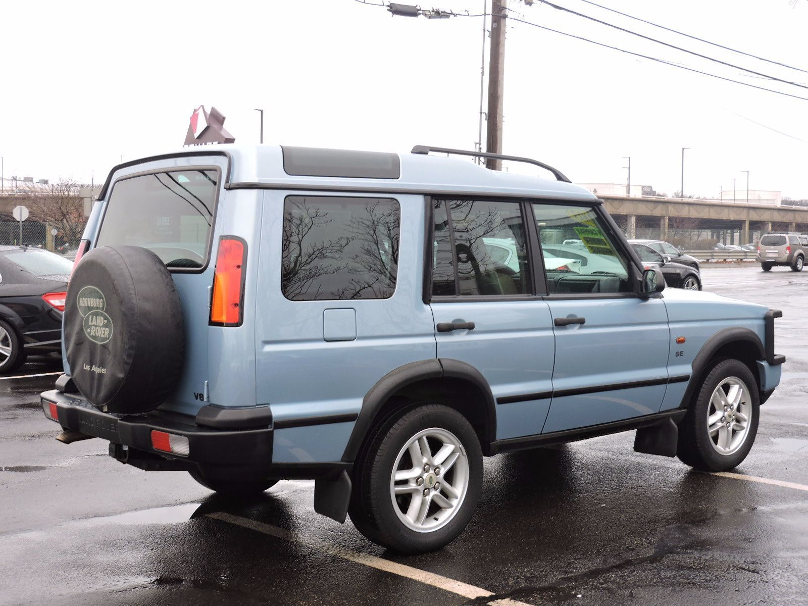 rover drive at cars discovery all landrover mall used land auto se saugus wheel