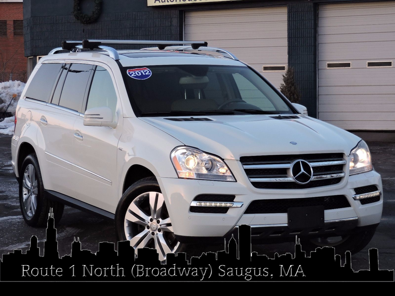 inventory sale ca bluetec class upland lrg details in gl benz at for motors mercedes