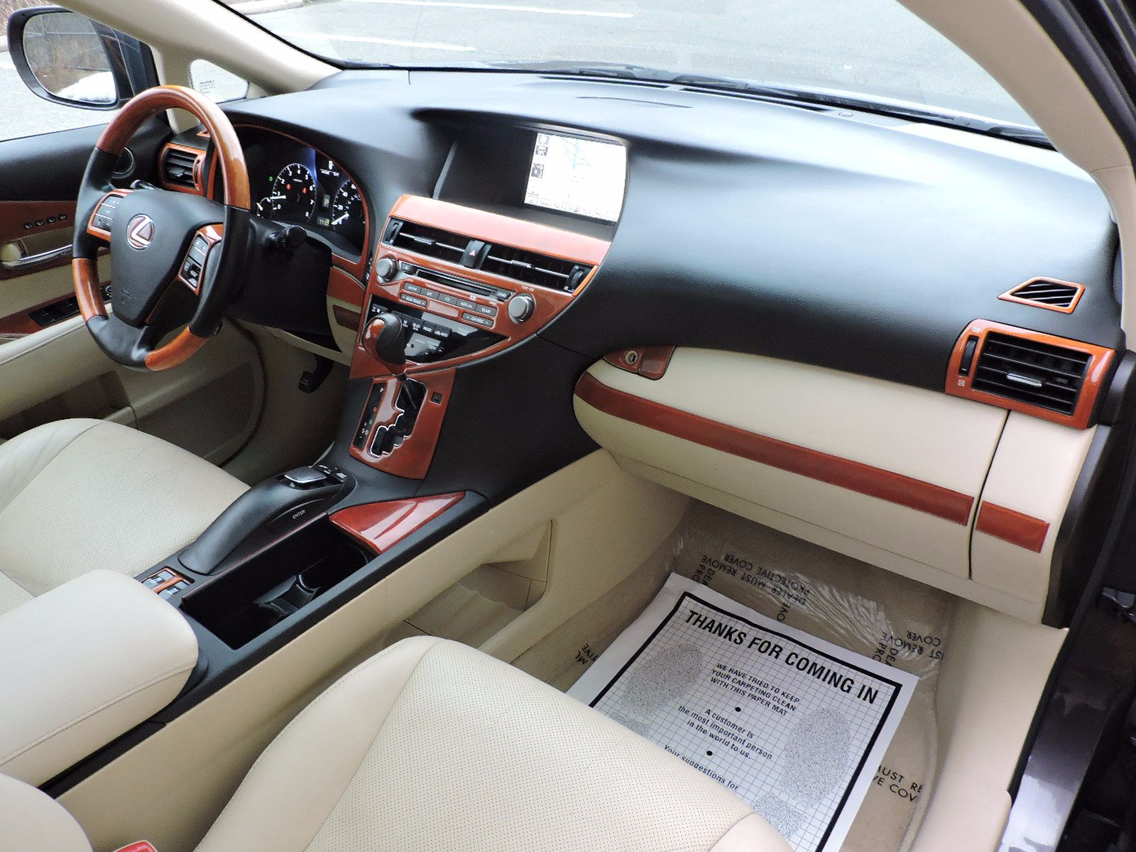 navigation cars is drive lexus at all wheel usa used house rx auto
