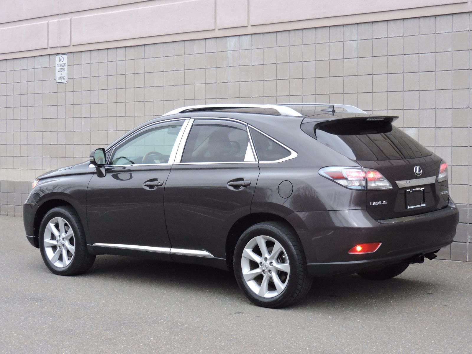 used 2010 lexus rx 350 30i at saugus auto mall. Black Bedroom Furniture Sets. Home Design Ideas