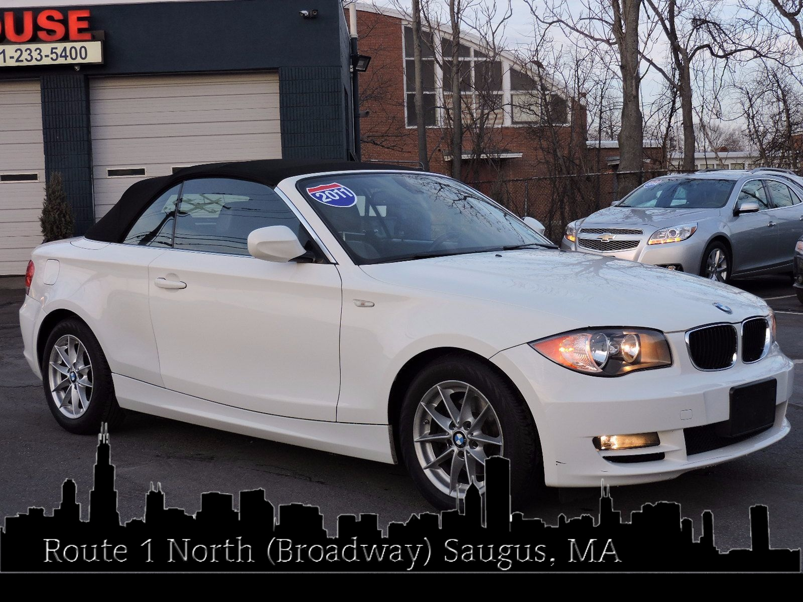 mall at bmw cars saugus convertible lt convertibles auto used