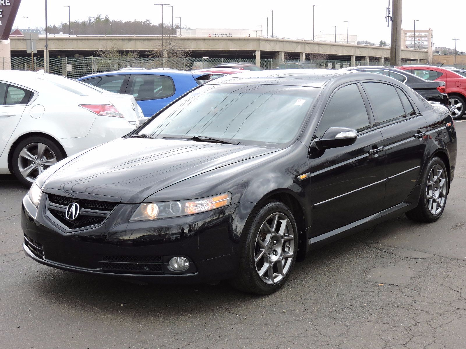auto for click acura city tl palace by here inspirational nc sale owner of elegant