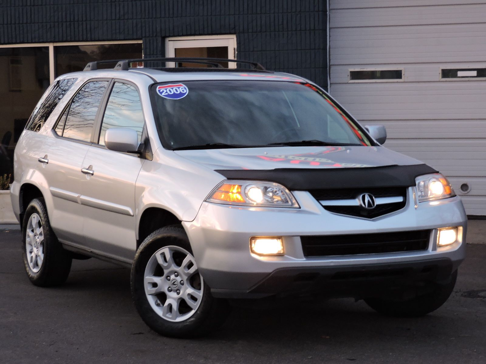 to now sell have k mdx acura for one spee black sale itm