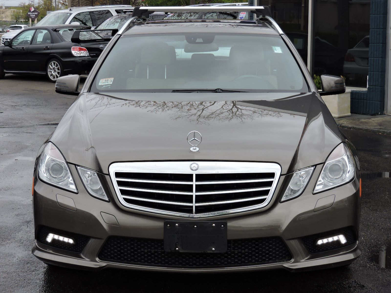 used 2011 mercedes benz e 350 e 350 luxury at saugus auto mall