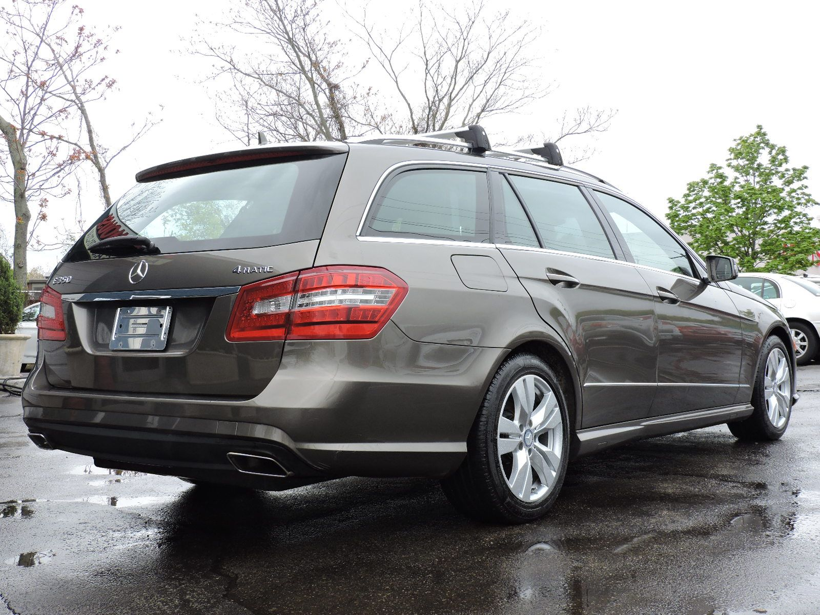used 2011 mercedes benz e 350 e 350 luxury at saugus auto mall. Black Bedroom Furniture Sets. Home Design Ideas