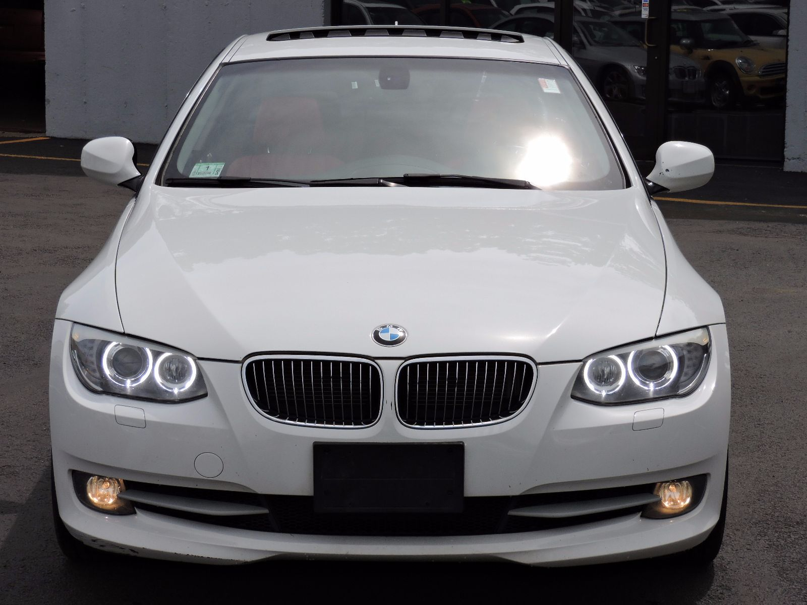 used 2011 bmw 328i xdrive at saugus auto mall. Black Bedroom Furniture Sets. Home Design Ideas