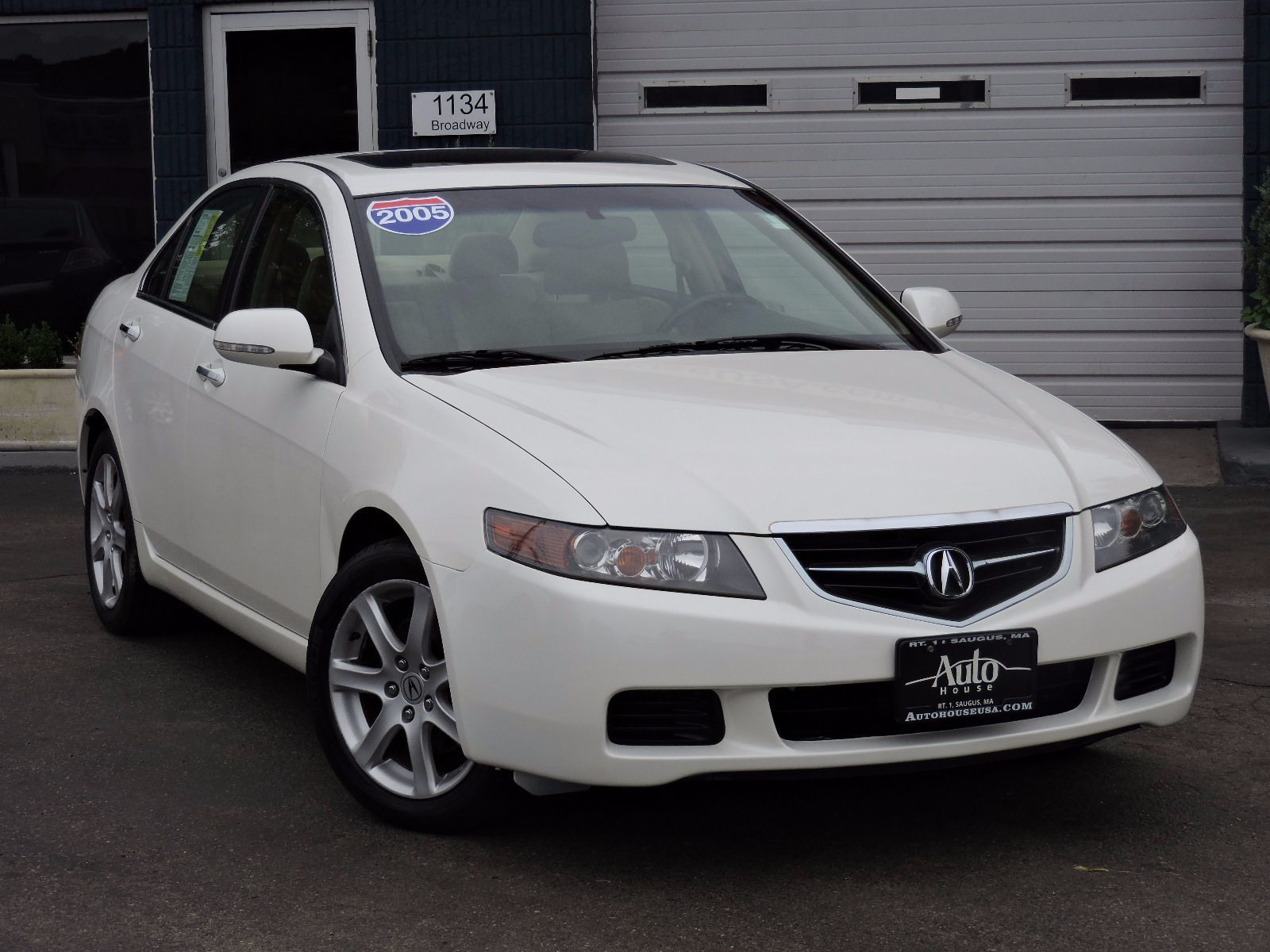 acura langhorne tl for used htm sale pa