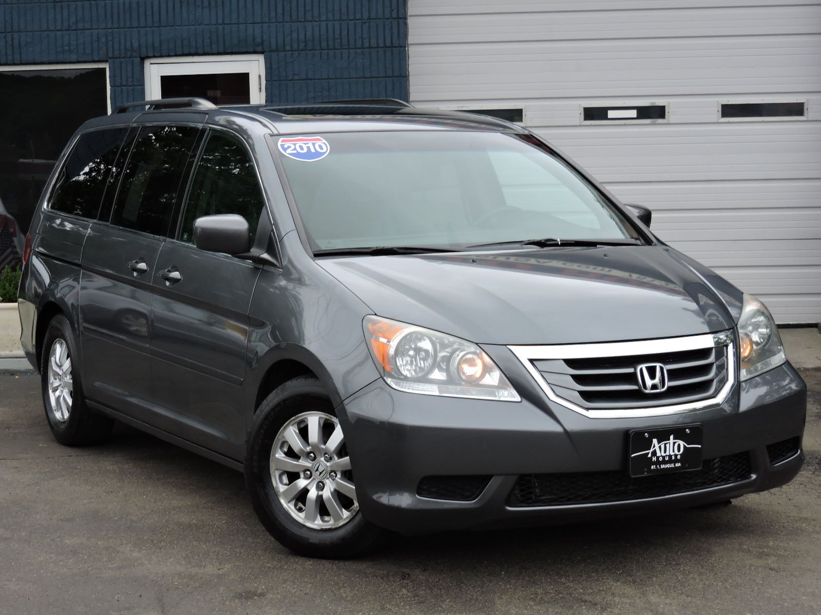 pacifica chrysler cancercells vs price odyssey honda lovely cars pare invoice of