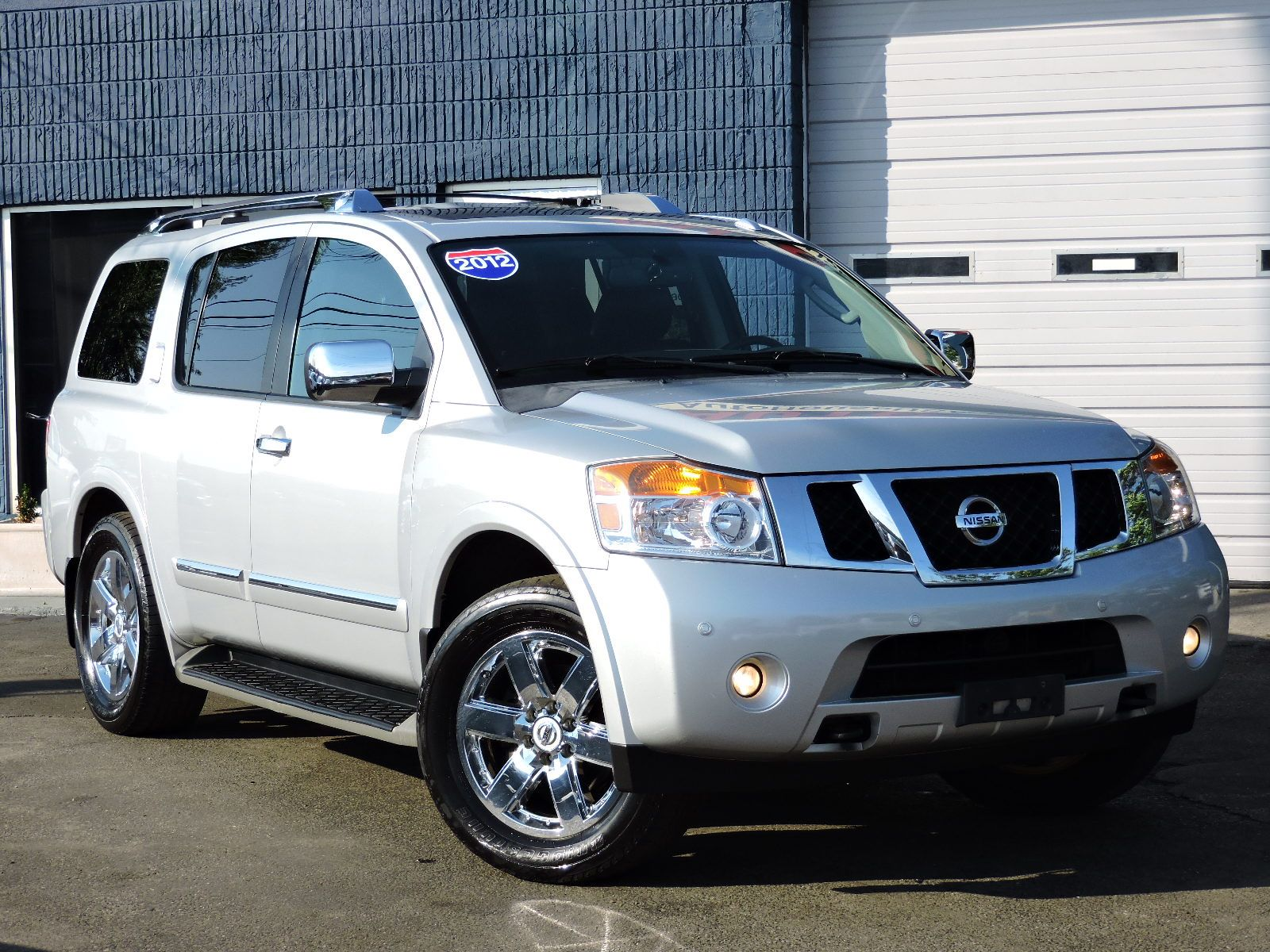 100   2010 nissan armada owners manual   2017 nissan armada first drive review nissan armada 2001 Chevy Cavalier 4 Door 2001 Cavalier Engine