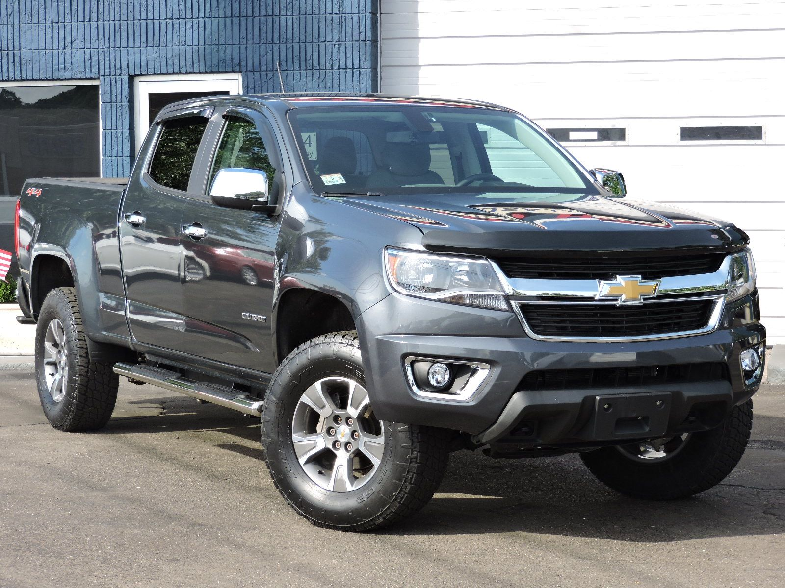 images car chevrolet crew wallpaper colorado hd wallpapers wide and cab