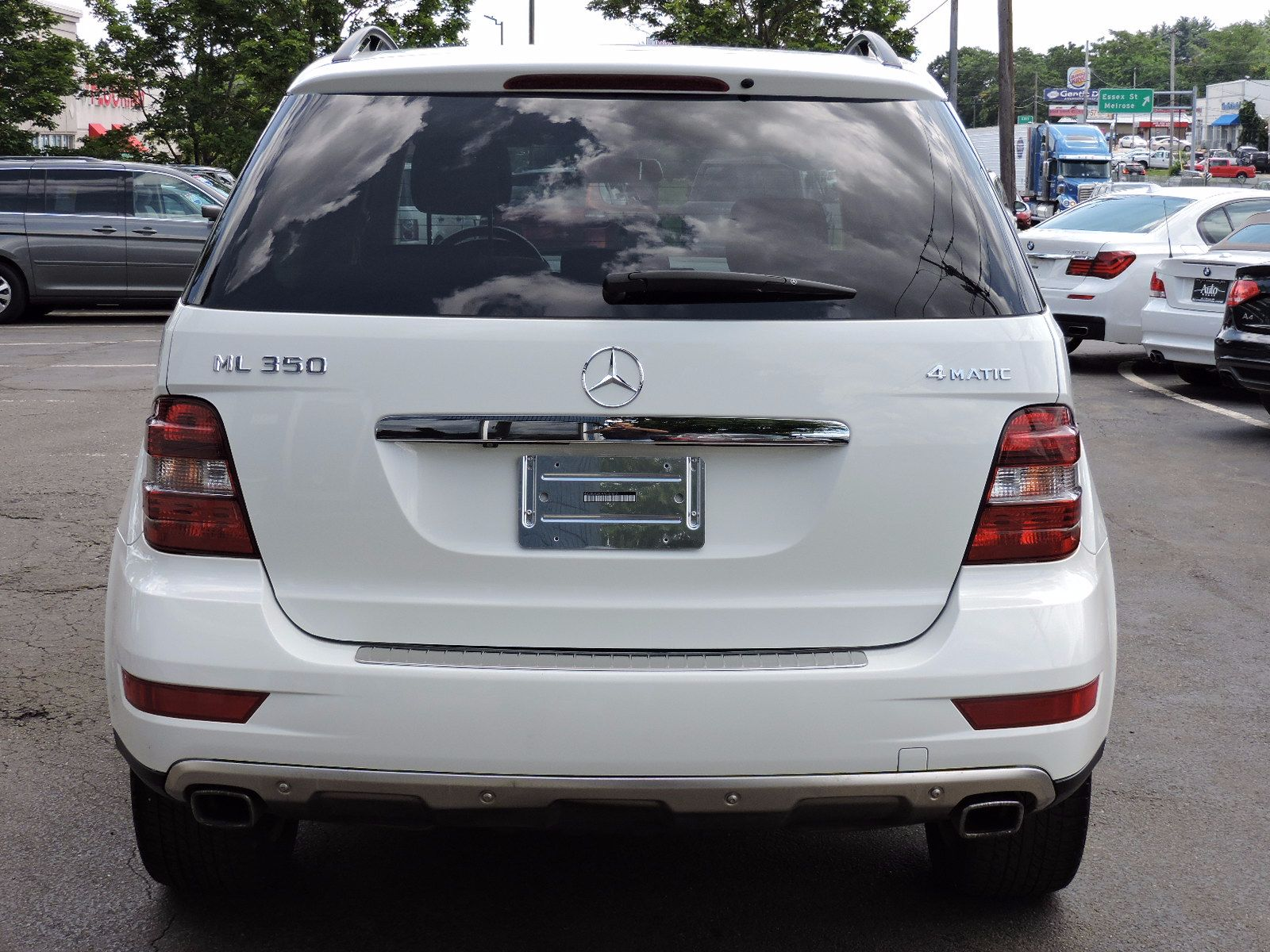 class m saugus house mercedes cars used benz ml usa at auto