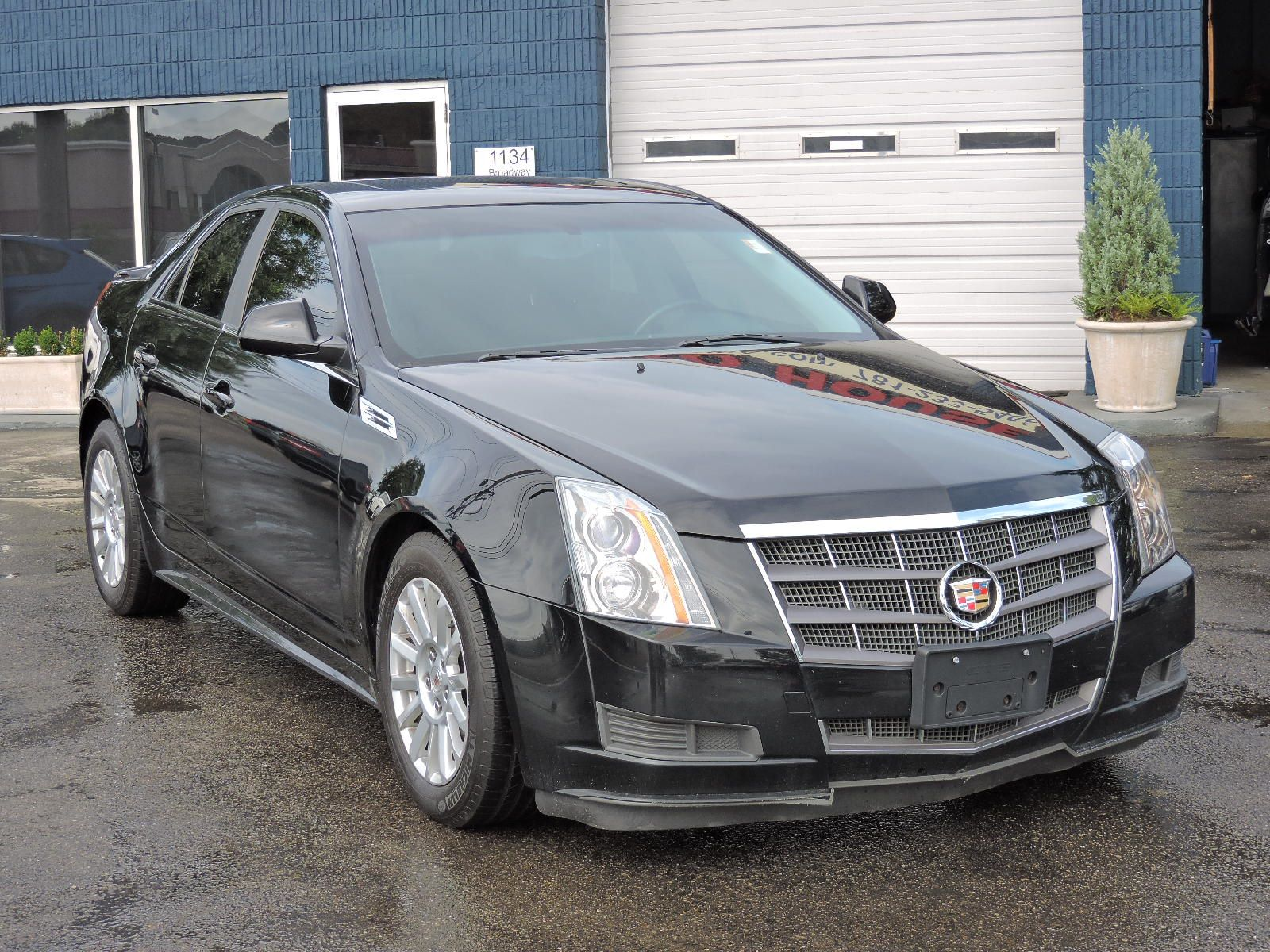 used canada cadillac en engine reviews rating and trend cars cts v motor