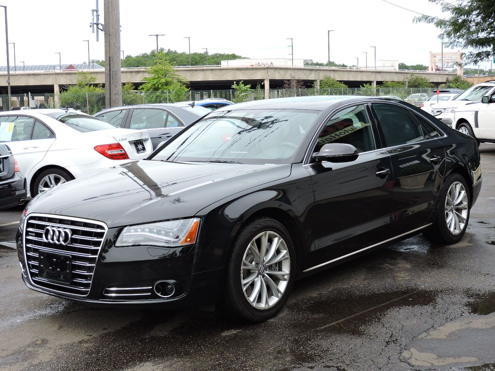 service manual how to disconnect heat seat 2011 audi a8 2011 audi a8 3 0 tdi long exclusive. Black Bedroom Furniture Sets. Home Design Ideas