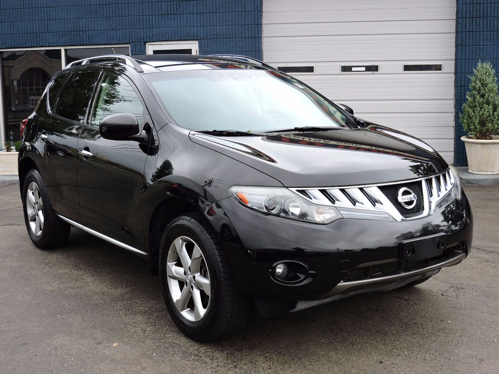 nissan price new gallery photo murano specs review with awd and reviews platinum car article