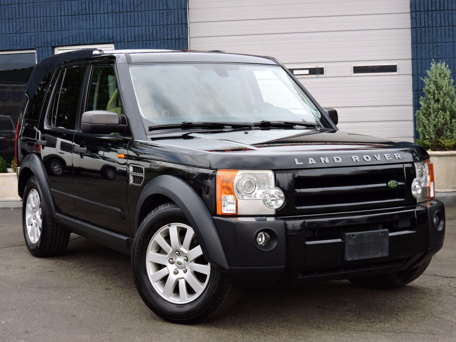 rover for sale catalog bags side bag left roof landrover only driver air land used