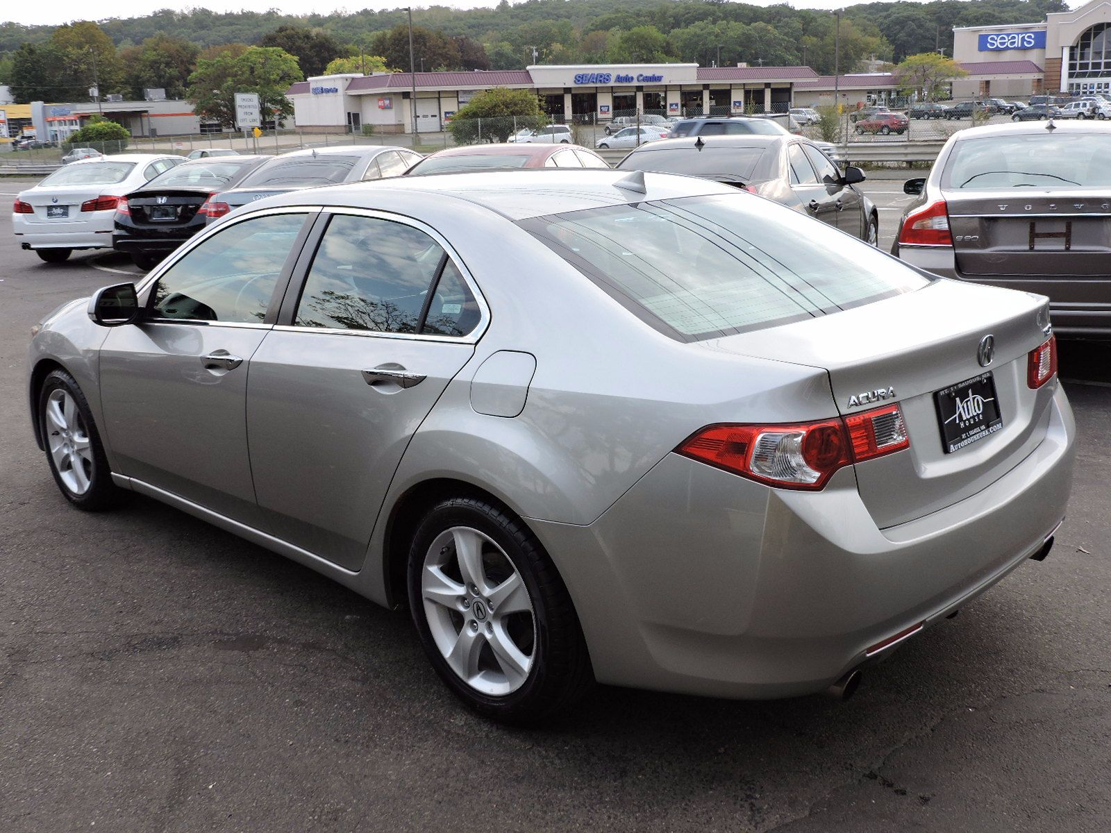 tsx acura of sale new click here for
