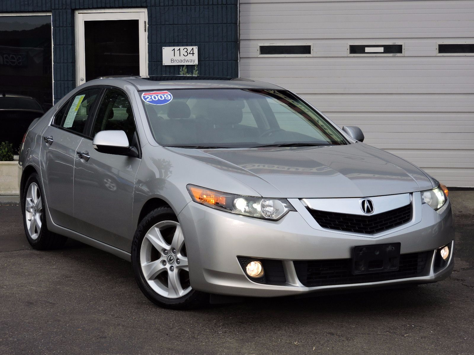 vehicle california in san image ca pending tsx sale img for jose acura
