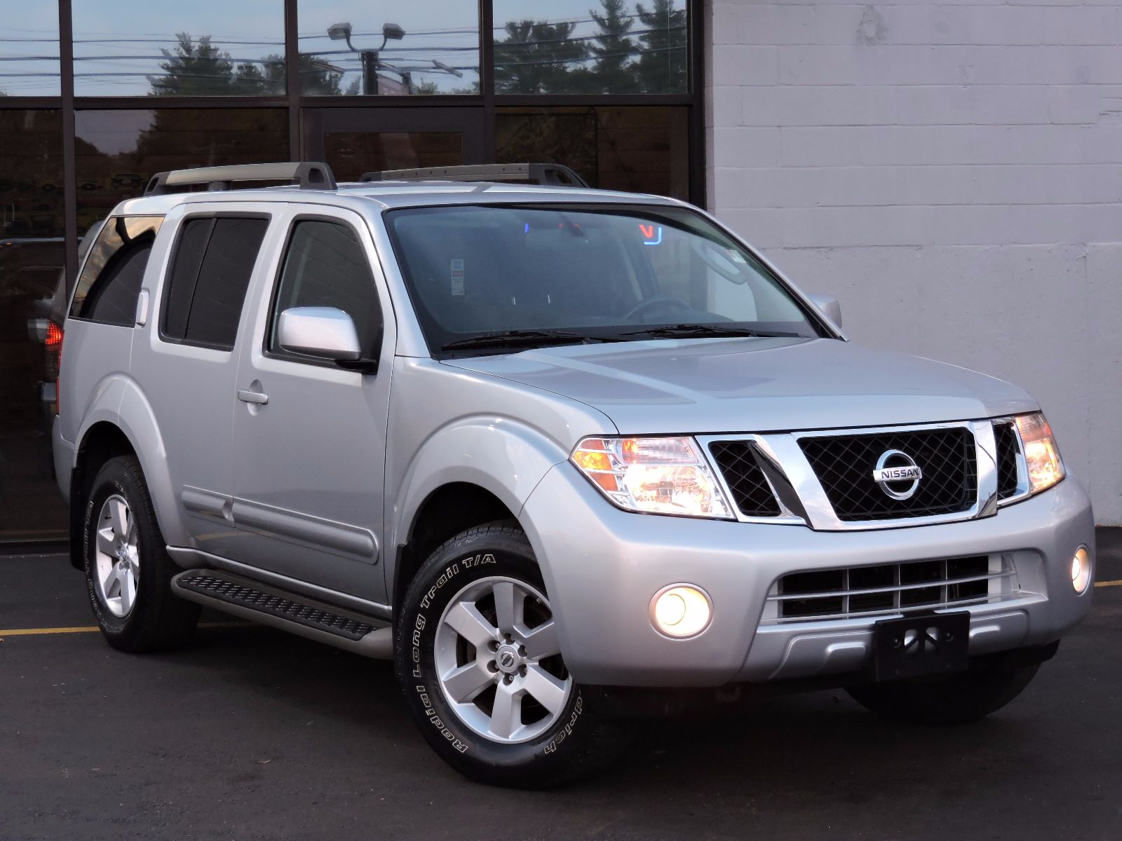 s l albany c stock nissan for main htm ny near pathfinder used sale