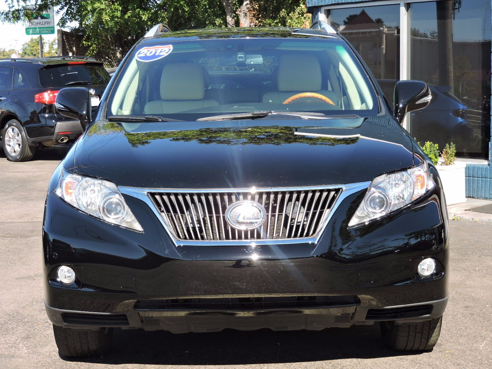 cargurus lexus rx cars fwd overview pic