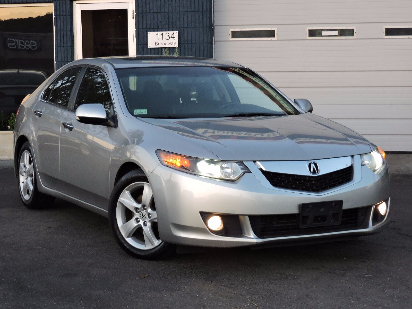 for acura tsx view sale front photos sedan reviews side exterior features price
