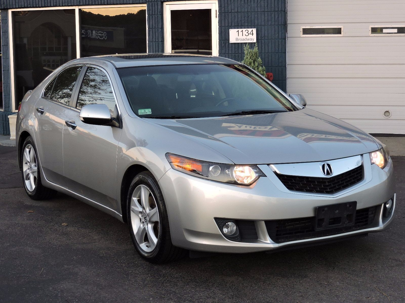 c tsx stock marietta for used l acura ga htm near sale