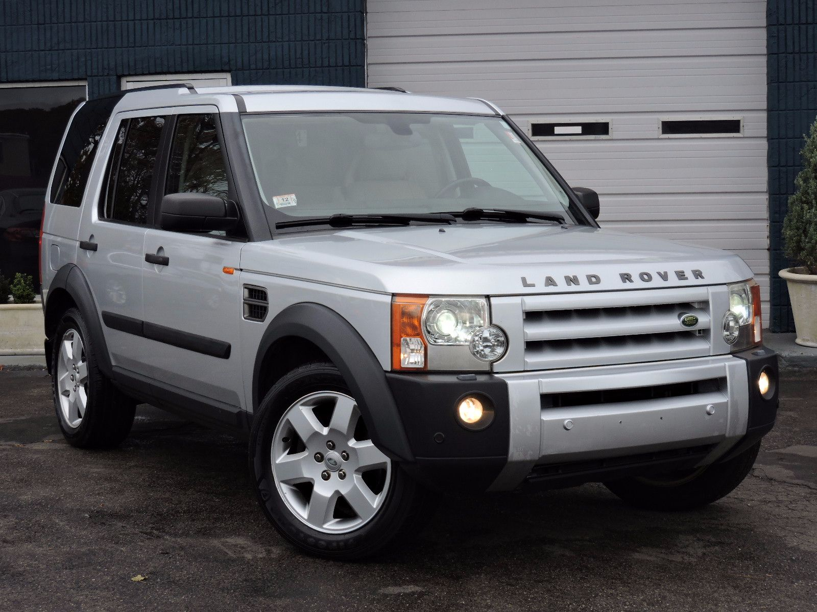 tm ml used rover sale mk on buysellsearch for land vehicles in cars georgia se landrover