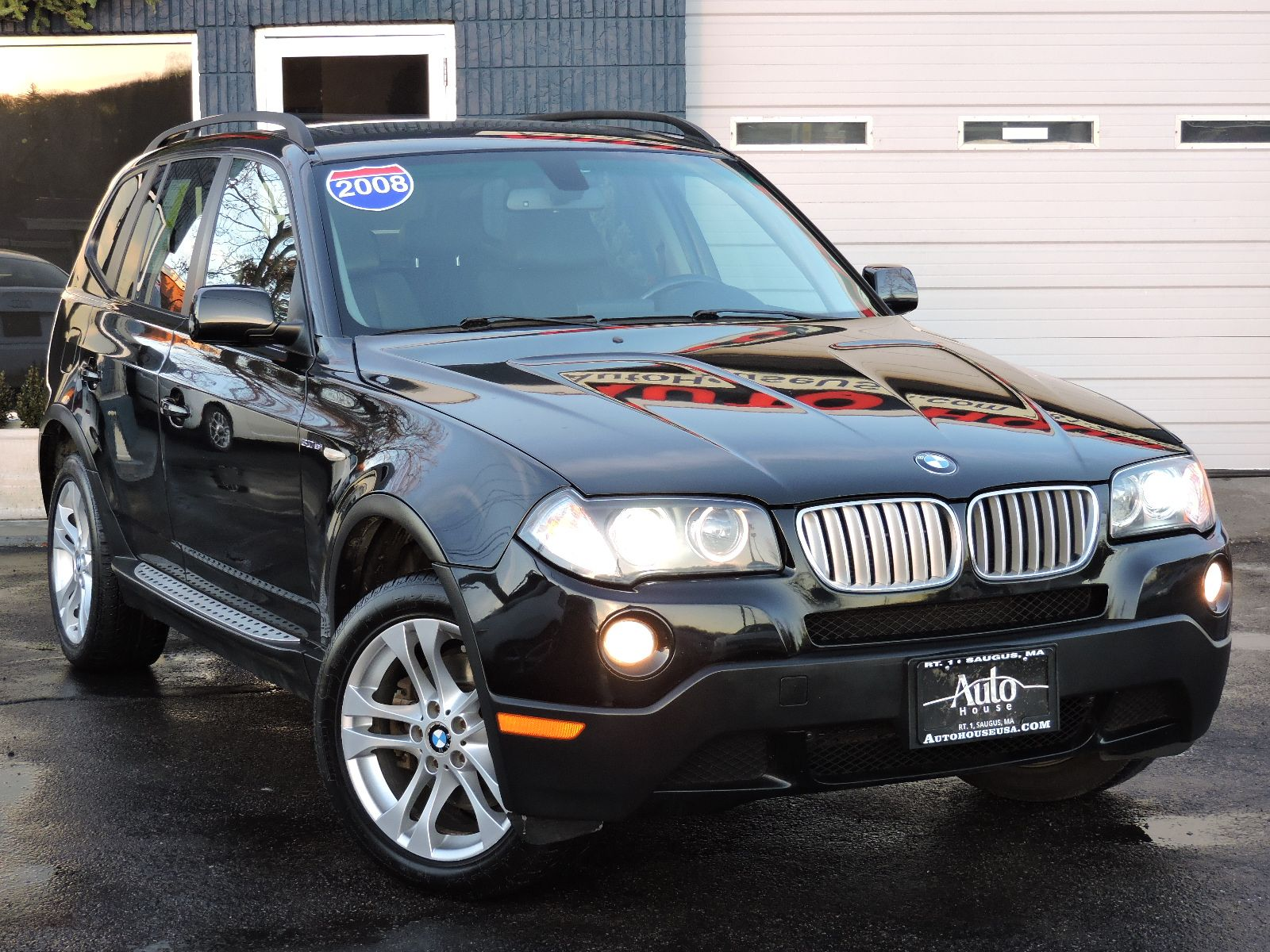 x tips bmw carbuyer advice used guide and buying