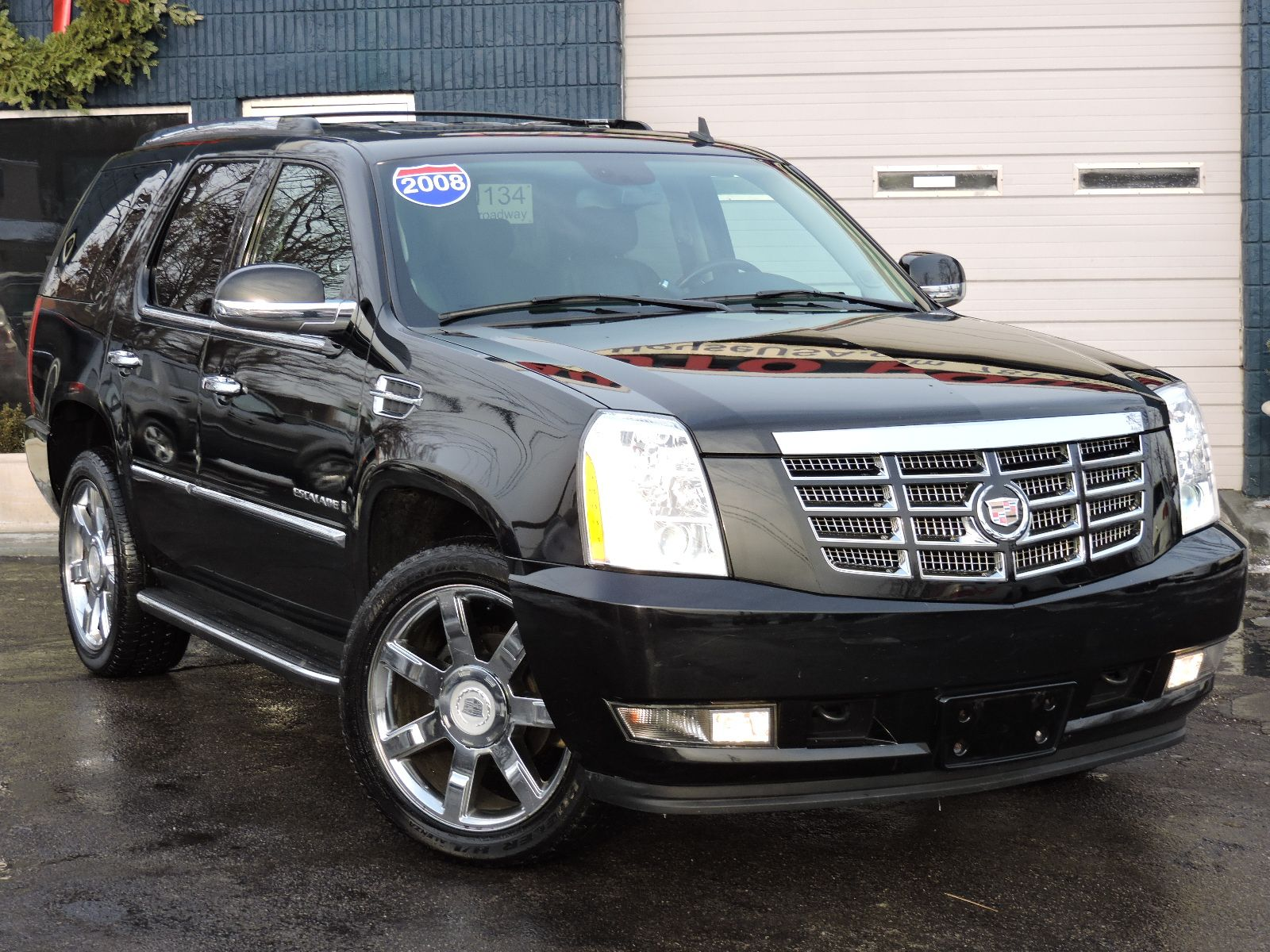 escalade articles esv com photos for informations sale cadillac makes bestcarmag