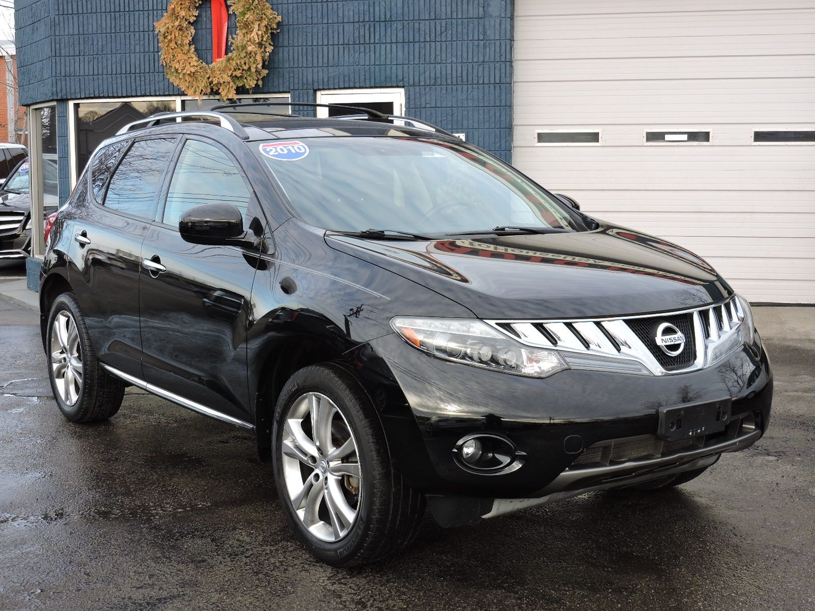 sale model in for listing has expired murano nissan awka this