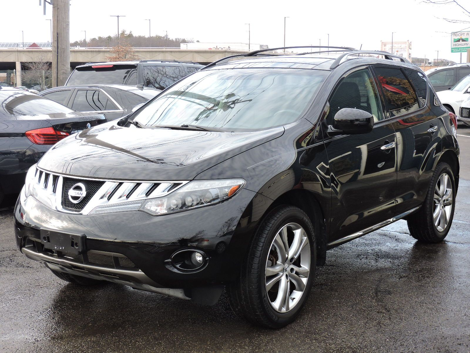 in murano il sale nissan urgently used for cars wheeling usautomobile