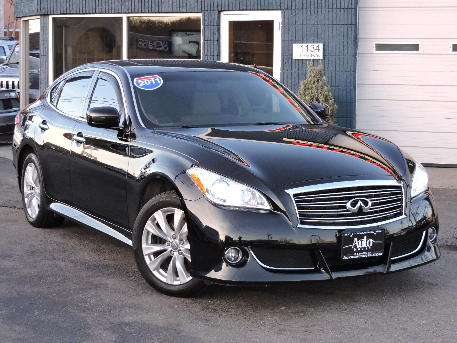 infiniti l infinity sale fairmont for by used wv in owner