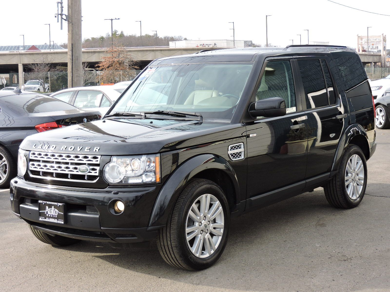 land of photo review rover hse landrover cost autoblog photos gallery